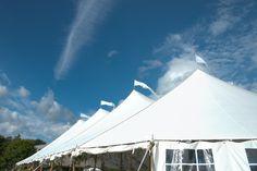 59 wide sailcloth tent