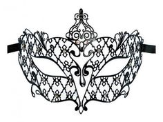 Gallery For > Venetian Mask Template                                                                                                                                                                                 More