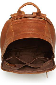 Product Image 6 Backpack Outfit, Men's Backpack, Leather Backpack, Fossil, Vintage Fashion, Laptop, Nordstrom, Bring It On, Backpacks