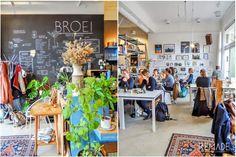 hotspots utrecht leuke winkels utrecht leuke restaurants 0f43190283c6d