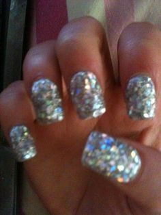 my prom nails Beauty Tips, Beauty Hacks, Hair Beauty, Senior Prom, Homecoming, Cute Nails, Pretty Nails, Gel Tips, Pink Sparkles