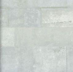 Behang Eye Voca 47216 Verweerd Steen Witte tinten
