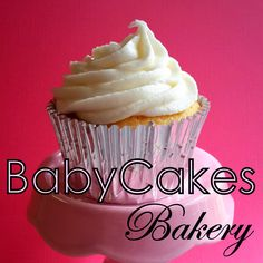 www.babycakesbakery.co.za Bakery, Cupcakes, Desserts, Food, Tailgate Desserts, Cupcake, Meal, Bread Store, Cup Cakes