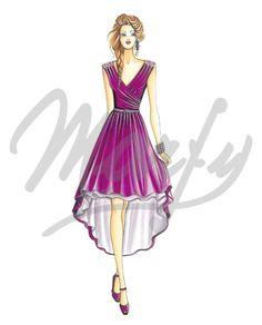 Marfy 3232