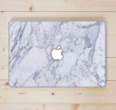 Hey, I found this really awesome Etsy listing at https://www.etsy.com/listing/253814020/white-marble-macbook-case-top-printed