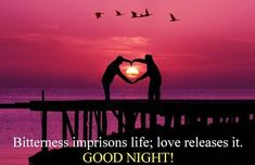 good night love images for her