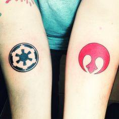 star wars rebel alliance tattoo-11