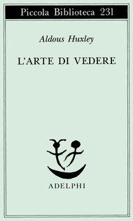 http://www.adelphi.it/libro/9788845906992