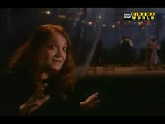 Youkali - Teresa Stratas (from September Songs - Music of Kurt Weill)