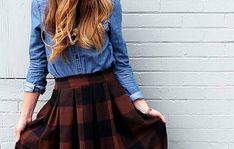 ΦΟΥΣΤΑ ΜΕ ΠΙΕΤΕΣ - Ραπτική για Όλους Couture Sewing, Skater Skirt, Tulle, Skirts, Vintage, Google, Diy, Fashion, Moda