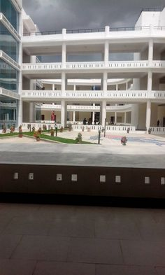 Shared by Akash Tekriwal Batch 2015 IBS Bangalore