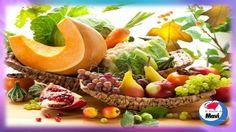 Alimentos que ayudan a prevenir el cancer - Alimentos anticancerigenos