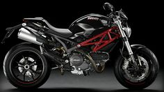 For all motorcycle lovers, Comment and repin! if you see the bike you have tell me in what color  and post a link to the picture! Follow me also! :D    Check out MCA also in the link below- 20 bucks a month for the best insurance out there.