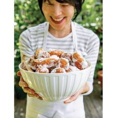 Sweets Recipes, Baking Recipes, Japenese Food, Homemade Sweets, Happy Foods, Easy Cooking, Bread Baking, No Cook Meals, Food Porn