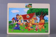 ТЕОДОРОС ЕООД :: Информация за продукт Puzzle Toys, Frame, Home Decor, Picture Frame, Decoration Home, Room Decor, Frames, Interior Design, Home Interiors