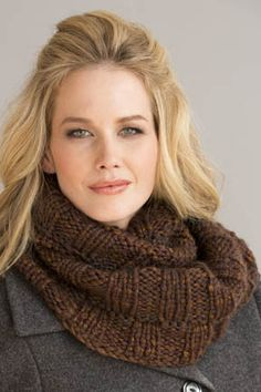 Cuddle Me Cowl in TRECCIAhttp://tahkistacycharles.com/t/pattern_single?products_id=1867