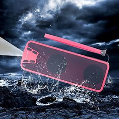 Special Offers - Bluetooth Speaker Start Sjsw Portable Waterproof Multi-function Power Bank Bluetooth Wireless Outdoor Pc Car Subwoofer Speakers LED Flash Light - In stock & Free Shipping. You can save more money! Check It (August 31 2016 at 10:45PM) >> http://caraudiosysusa.net/bluetooth-speaker-start-sjsw-portable-waterproof-multi-function-power-bank-bluetooth-wireless-outdoor-pc-car-subwoofer-speakers-led-flash-light-2/