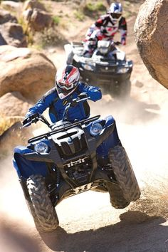 Responsible ATV Driving – The Towing Guide Atv Riding, Trail Riding, Hummer, Ski Doo, Us Forest Service, Quad Bike, Four Wheelers, Buggy, Dirtbikes