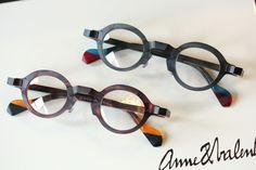 松本市 メガネの天下堂 眼鏡 めがね