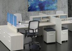 Corner Desk, Inspiration, Furniture, Design, Home Decor, Group, Corner Table, Biblical Inspiration, Room Decor