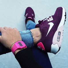 vêtements de LIVESTRONG Nike - 1000+ ideas about Air Max Femme on Pinterest | Chaussure Basket ...