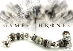 trollbeads-game-of-thrones-cover