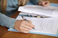 """""""Minden egyes nap egy borzasztó körforgás"""" – egy diáklány nyílt levele az Oktatási Hivatalnak!"""