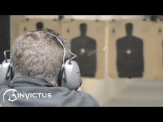Invictus Gun Shop Boynton Beach FL provides firearms rentals and ammunition sales for all our firearms courses. Our firearms academy will prepare you with the fundamentals of marksmanship, gun safety, loading and unloading and how to fix malfunctions. We have the best reputation for training armed security officers at our security school.