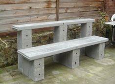 Woodwork bonsai bench diy pdf plans jardinage au - Presentoir plantes exterieur ...