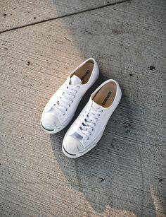 8 Best shoes images | Shoe, Ballerinas, Blue shoes