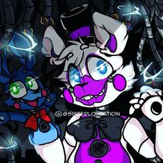 Breaker Room • • {{Only Assholes are allowed repost my arts without credit and tracing my arts }} • • [[Tags]] #fnaf #fnaf2 #fnaf3 #fnaf4 #fnafworld #fnafsisterlocation #sisterlocation #baby #ballora #funtimefoxy #funtimefreddy #ennardfnaf