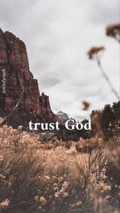 God Prayer, Prayer Quotes, Bible Verses Quotes, Faith Quotes, Religious Quotes, Spiritual Quotes, Christian Warrior, God Loves Me, Quotes About God