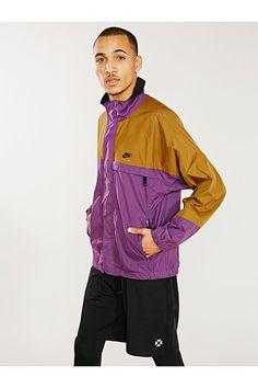 urban-outfitters-purple-nike-tonal-vintage-running-jacket-product-1-19653703-1-869001905-normal.jpeg (730×1095)