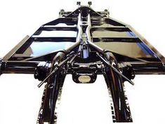 manxchassis.com Vw Cars, Drag Cars, Vw Dune Buggy, Dune Buggies, Volkswagen, Trike Kits, Tube Chassis, Vw Engine, Sand Rail