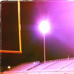 Texas High School Football.