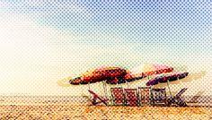Free download: Halftone Automator Photoshop actions | Webdesigner Depot