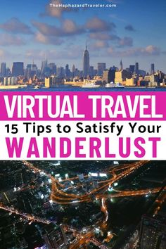 Solo Travel Europe, Travel Fund, Travel Around Europe, Travel Tours, Travel Around The World, Travel Ideas, Travel Destinations, Travel Hacks, Budget Travel