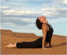 The 7 Yoga Tips That Will Improve And Maximize Your Yoga Workout and Health Benefits