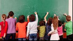 Diabetesforeningen: Husk børn også kan få type 2-diabetes | Viden | DR