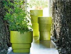 lichtgewicht balkon plantenbakken - Google zoeken