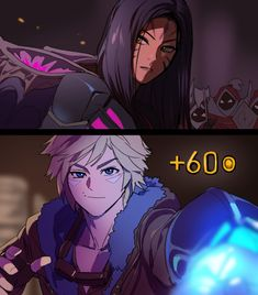 It's Monday again, I hope you all have a great start to the week⭐️ ° ° °😏 Good morning! It's Monday again, I hope you all have a great start to the week⭐️ ° ° ° Lol League Of Legends, Pantheon League Of Legends, Ezreal League Of Legends, League Of Legends Boards, Me Anime, Fanarts Anime, League Of Memes, Desenhos League Of Legends, Xayah And Rakan
