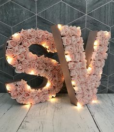 Best Free Rose Gold and Blush Decor, Blush Wedding Theme, Roségo . - Best Free Rose Gold and Blush Decor, Blush Wedding Theme, Rose Gold Decoration Style An easy way to - Décoration Rose Gold, Rose Gold Decor, Rose Gold Theme, Rose Gold Rings, Blush Wedding Theme, Wedding Themes, Wedding Ideas, Blush Silver Wedding, Metallic Wedding Theme