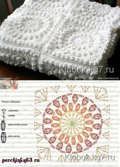 Crochet Squares Patterns The Ultimate Granny Square Diagrams Collection. More Patterns Like This! - The Ultimate Granny Square Diagrams Collection. More Patterns Like This! Motifs Granny Square, Crochet Blocks, Granny Square Crochet Pattern, Crochet Diagram, Crochet Chart, Crochet Squares, Crochet Blanket Patterns, Crochet Motif, Crochet Stitches