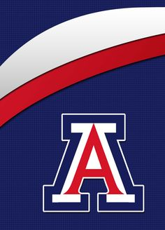 University Of Arizona Wildcats Wallpaper