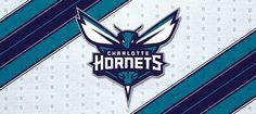 Chatlotte Hornets Logo Charlotte Hornets, Logo, Logos, Environmental Print
