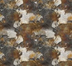http://www.houzz.com/photos/22135929/Rust-Flakes-Removable-Wallpaper-Peel-and-Stick-Self-Adhesive-24-x-108-industrial-wallpaper