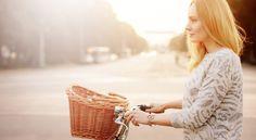 Aller au boulot en vélo, c'est bon pour la santé, c'est bon pour l'environnement, c'est bon pour le porte-monnaie (saviez-vous que vos frais kilométriques vélo pouvaient être remboursés ?), mais cela peut également être l'occasion d'être généreux. Clic Bien-être vous explique tout en détails.