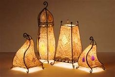 Moroccan Lamps Sales, Buy Moroccan Lamps Products from alibaba.com