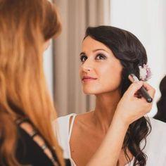 Innovias | Blog de Innovias – Vestidos de novia a precios de fabrica Blog, Brides, Bridal Gowns, Make Up, Blogging