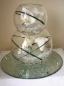 Table Centrepieces Manchester, Table Centrepieces Cheshire, Table Centrepieces Tameside, Wedding Centrepieces.
